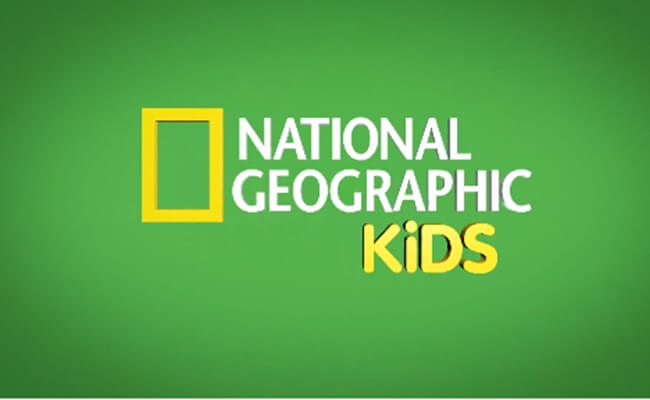 National-Geographic-Kids-для-Samsung-Смарт-ТВ